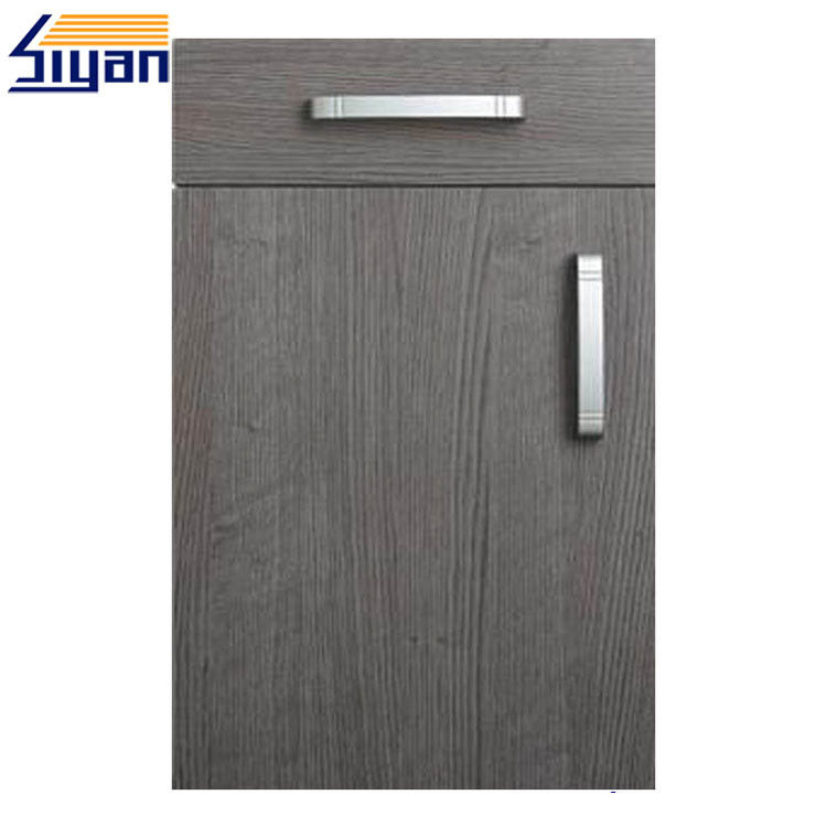 American Bathroom Vanity Replacement Doors , Replacement Bathroom Cupboard Doors